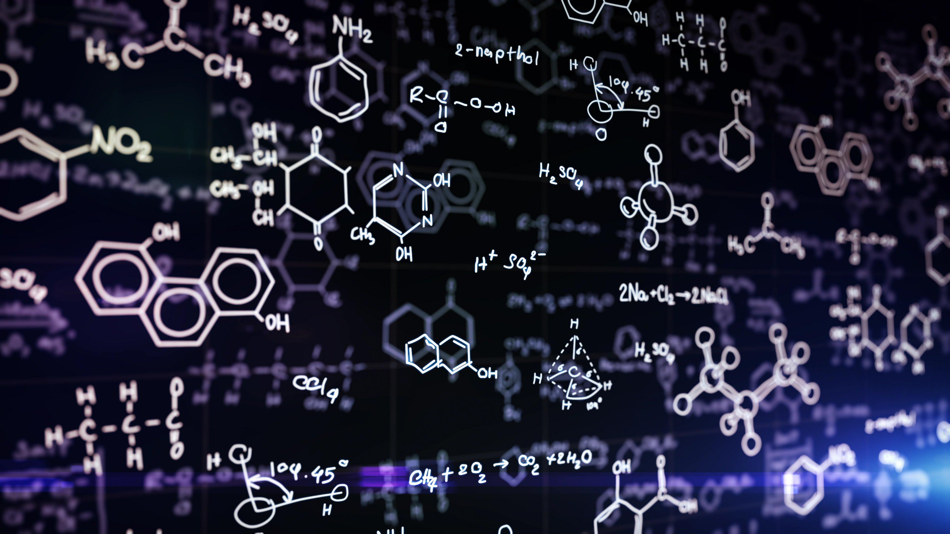 chemia organiczna zadania maturalne